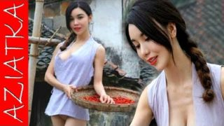 THAILAND UDON THANI   Travelling to Thai Village in Isaan from Pattaya   Food, Hotels, Cars, Women