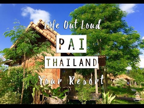 """""""Your Resort""""  